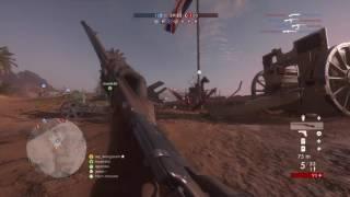 Battlefield 1 breaks sales records