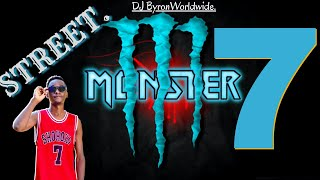 street-monster-7-mix-dj-byron---worldwide