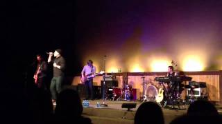 Video It Is Well With My Soul - live by Kutless download MP3, 3GP, MP4, WEBM, AVI, FLV April 2018