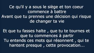Eminem ft Obie Trice ,Stat Quo ,50 cent - Spend Some Time (Traduction)