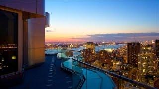 Luxury Real Estate: Developers, Wealthy Flock to Luxury Rentals