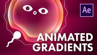 Sonra Öğretici Etkileri animasyon Geçişlerini Hızlı, Kolay ve Etkili