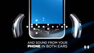 WIDEX SUPER - Новый сверхмощный слуховой аппарат.(В SUPER реализована технология размещения ресивера в ухе RITE (receiver-in-the-ear), впервые в слуховых аппаратах для..., 2013-04-16T11:22:01.000Z)
