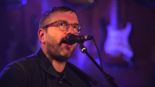 "City and Colour ""Of Space and Time"" Guitar Center Sessions on DIRECTV"