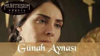 Video Günah Aynası - Muhteşem Yüzyıl 91.Bölüm download MP3, 3GP, MP4, WEBM, AVI, FLV November 2017