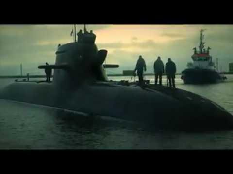 German submarine U-34!
