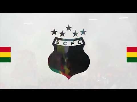 BASTIDORES ÚLTIMO TREINO (06/10/2021)