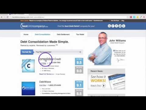 consolidated-credit-review