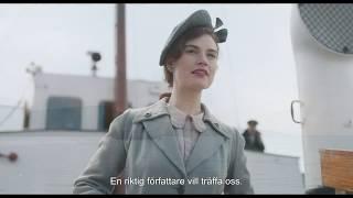 Guernseys litteratur- och potatisskalspajssällskap film