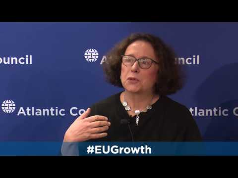 European Growth and the Next Chapter in US-EU Relations