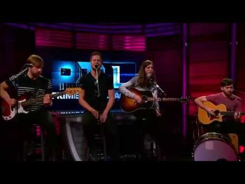 Imagine Dragons - Shots (Special PTL...