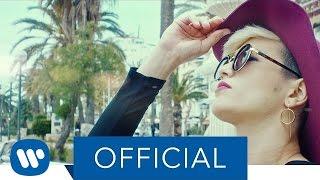 Freddy Verano feat. Natalia Doco - Comets (Official Music Video)