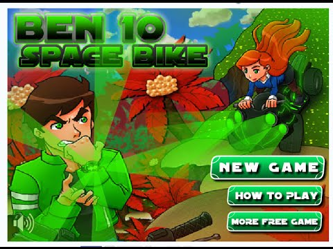 bike racing games free online to play now