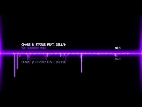 Baixar time delilah - Download time delilah | DL Músicas