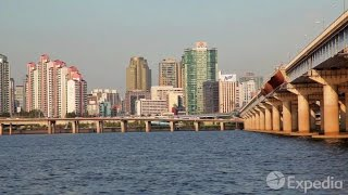 Seoul City Tour: A Guide to Things to Do In Seoul