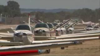 AirVenture 2011 Promo