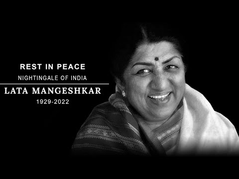 Lata Mangeshkar Hit Songs - Audio Jukebox | #Now Playing Lata Mangeshkar Hits | Full Songs Non Stop