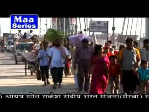 Daura Uthawa Na Tiwari Babu | Bhojpuri New Hit Chhat Pooja Song | Raj Nandani