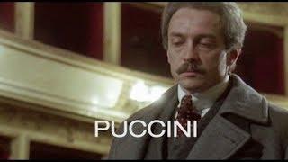 Puccini - povestea vietii si a carierei marelui compozitor italian, la TVR1