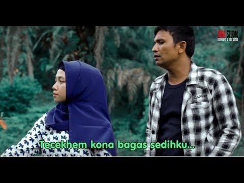 Lagu Singkil Terbaru 2018 - Arisman Lb - Kecewa (Official Video Clip) HD