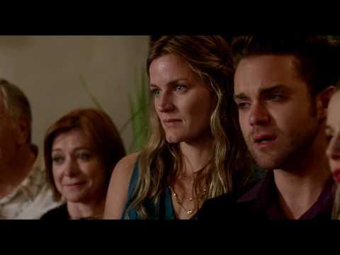 American Pie - O Reencontro - Trailer Legendado from YouTube · Duration:  2 minutes 3 seconds