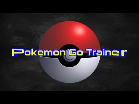 Pokemon GO Wobbuffet (Boise, ID Julia Davis Park) Migration 3-8-17 to 3-22-17