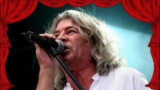 Deep Purple - Perfect Strangers (France 2005)
