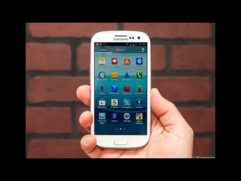 Blacklisted Repair For Most Samsung Phones