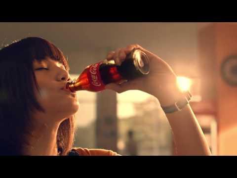 Coke Canteen TVC Myanmar