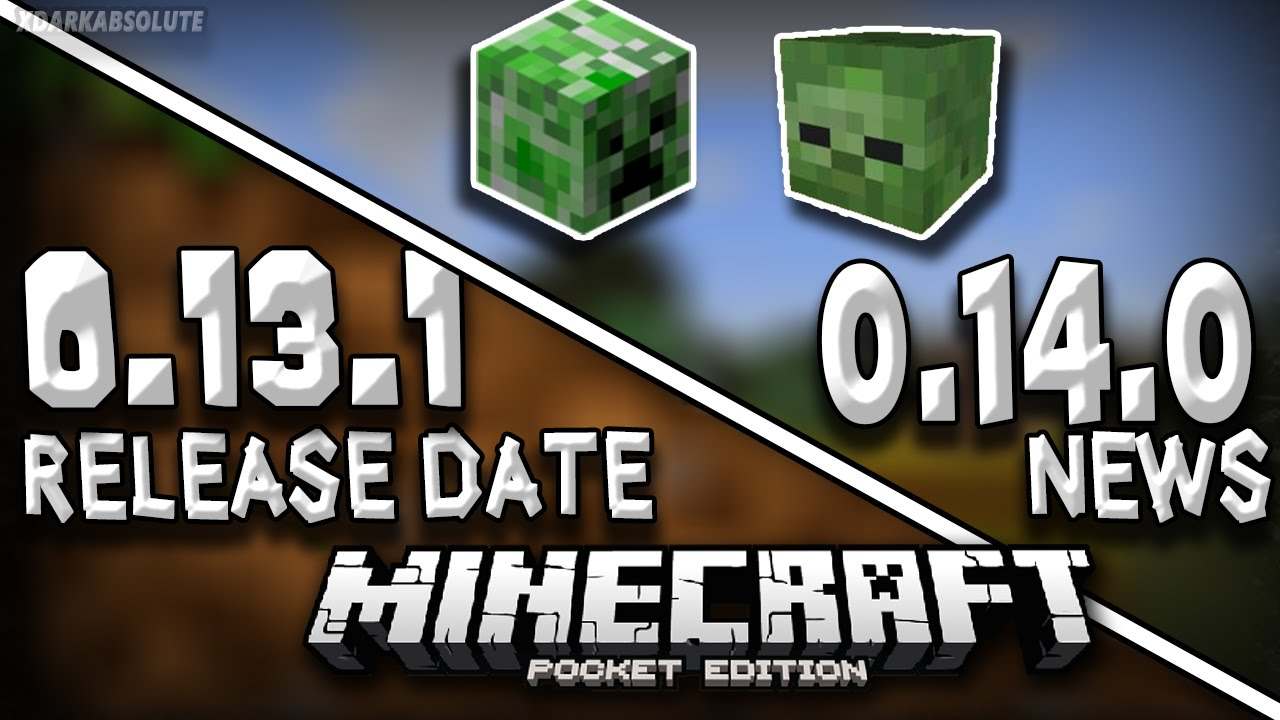 dating minecraft pe server html5 web mjesto za upoznavanje