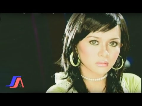 Raka AB -  Bidadari   (Official Karaoke Video)