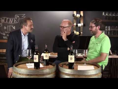 The Extract: Stephan von Neipperg