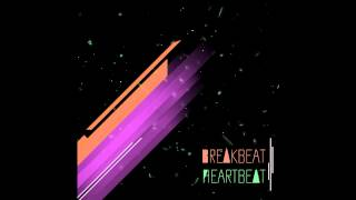 Breakbeat Heartbeat - City Drive