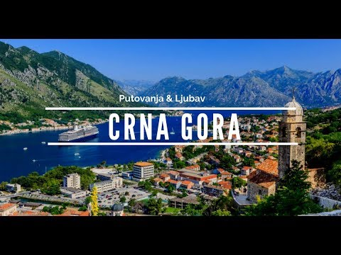 Crna Gora leto 2016 utisci, cene, saveti i ostalo - Drugi deo