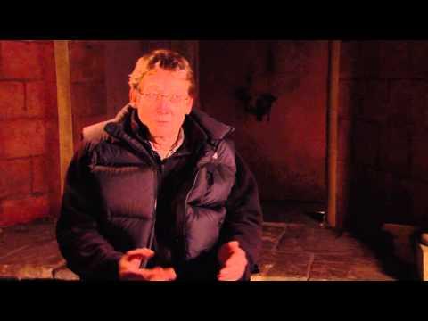 Game of Thrones Season 1: Episode #1 - Permanently Winter (HBO) - 동영상