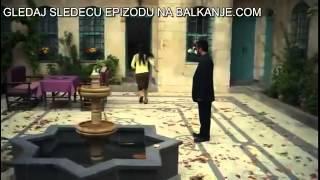 Crna ruza Epizoda 25 sa Prevodom