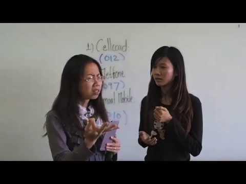 Tiếng Khmer bài 59