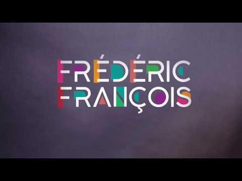 Frédéric François – Juste un peu d'amour