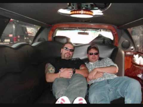Opie & Anthony: Steve's Day Off