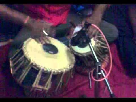 odhavsabha visesh kutchhi new year ashadi beej morli mathi re by vasant bhadra.3gp