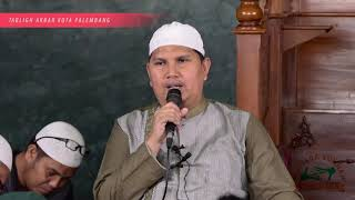 Download BPJS Dalam Timbangan Syar'i_Ustadz Dr Erwandi Tarmizi, Lc, MA Mp3 and Videos