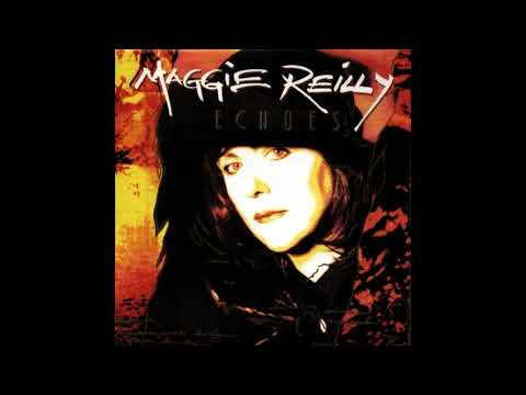 Maggie Reilly - What About Tomorrows Children ( 1992 )