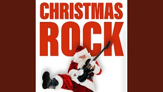 Provided to YouTube by Universal Music Group The Christmas Song · W...