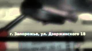 Смотреть видео Блоки розжига штатные