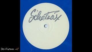 Schatrax - Humbug