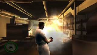 Medal of Honor: Rising Sun [1080p/60FPS HACK] PCSX2 1.5.0 dev - OpenGL Hardware renderer