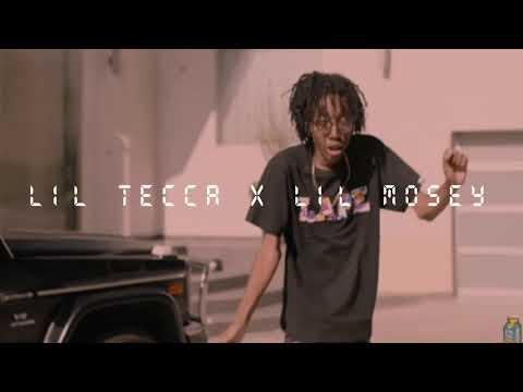 {FREE} Lil Tecca X Lil Mosey type beat ''Make Time'' Wavy beat (Prod.MarzadaBeats)