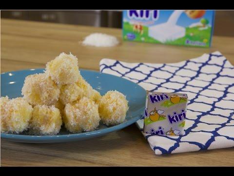 boules-de-neiges-au-coco-et-au-fromage-kiri