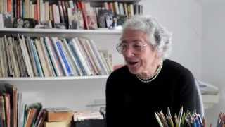 Judith Kerr - On The Great Granny Gang