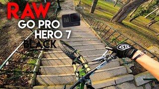 go-pro-hero-7-test-vtt-dh-urbain-street